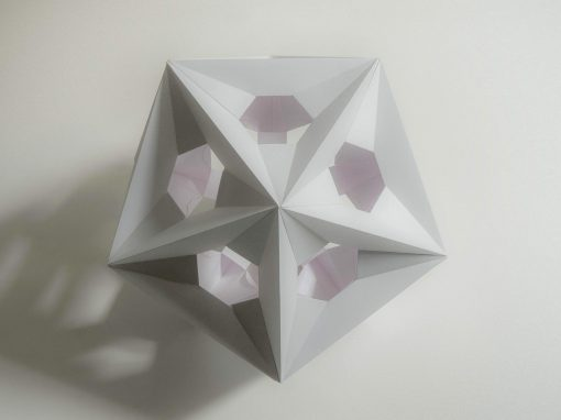 Great Rhombicosidodecahedron